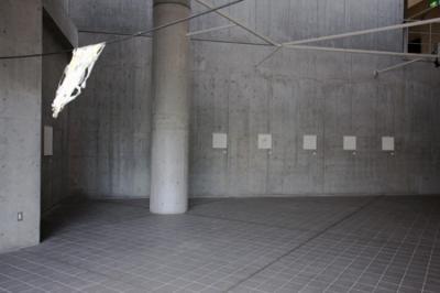 川本紀子展
