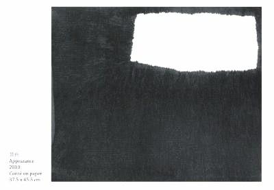 多和 圭三 Drawings & Prints