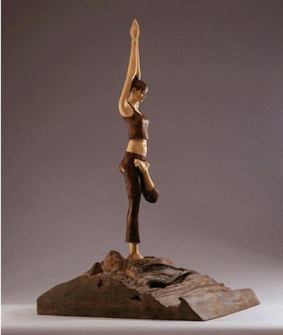 『當代藝術§日本製造 The Power of Japanese Contemporary Sculpture』